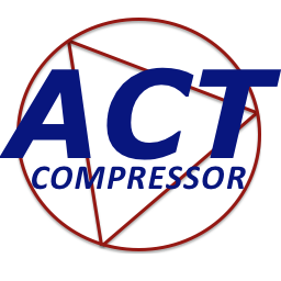 A.C.T Air Compressors Technologically